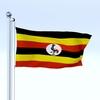 21 42 28 125 flag 0043 4