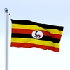 21 42 29 529 flag 0048 4