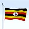 21 42 30 754 flag 0054 4
