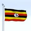 21 42 31 954 flag 0059 4