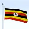 21 42 33 274 flag 0064 4