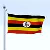 21 42 34 581 flag 0070 4