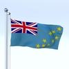 21 42 53 823 flag 0016 4