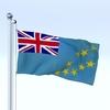 21 42 55 59 flag 0022 4