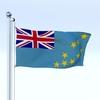 21 43 03 831 flag 0070 4