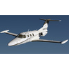21 46 53 396 eclipse550se 17 4