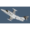 21 46 56 993 eclipse550se 21 4
