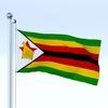 21 55 16 571 flag 0011 4