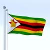21 55 17 940 flag 0016 4