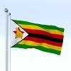 21 55 19 308 flag 0022 4