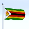 21 55 28 139 flag 0059 4