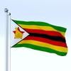 21 55 29 541 flag 0064 4