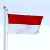 21 55 52 939 flag 0032 4