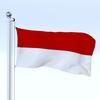 21 55 54 955 flag 0027 4