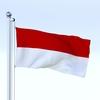 21 55 57 154 flag 0022 4
