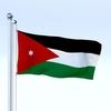 21 56 02 248 flag 0016 4