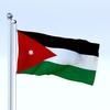 21 56 03 567 flag 0022 4