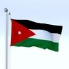 21 56 09 856 flag 0048 4
