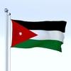 21 56 11 463 flag 0054 4