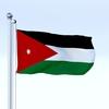 21 56 12 704 flag 0059 4