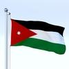 21 56 14 76 flag 0064 4