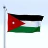 21 56 15 327 flag 0070 4