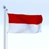 21 56 33 379 flag 0006 4