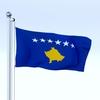 21 57 17 953 flag 0016 4