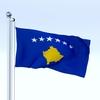 21 57 19 210 flag 0022 4