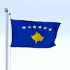 21 57 22 618 flag 0032 4