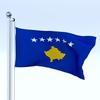 21 57 23 824 flag 0038 4