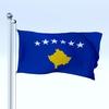 21 57 27 734 flag 0054 4