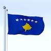 21 57 28 988 flag 0059 4