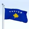21 57 30 306 flag 0064 4