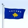 21 57 31 560 flag 0070 4