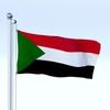 21 57 49 882 flag 0016 4