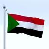21 57 51 127 flag 0022 4