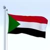 21 57 52 264 flag 0027 4