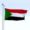 21 57 56 593 flag 0043 4
