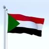 21 57 58 23 flag 0048 4