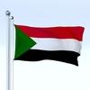21 57 59 262 flag 0054 4