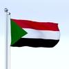 21 58 00 534 flag 0059 4