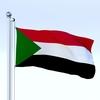 21 58 01 705 flag 0064 4