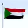21 58 02 847 flag 0070 4