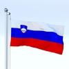 21 58 20 549 flag 0011 4
