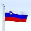 21 58 21 764 flag 0016 4