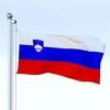 21 58 24 353 flag 0027 4