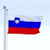21 58 25 649 flag 0032 4