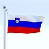 21 58 28 79 flag 0043 4