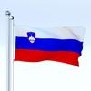 21 58 29 249 flag 0054 4